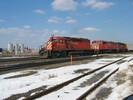 2004-03-19.8645.Guelph_Junction.jpg