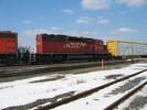 2004-03-19.8647.Guelph_Junction.jpg