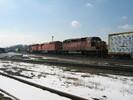 2004-03-19.8648.Guelph_Junction.jpg
