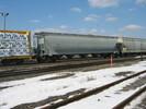 2004-03-19.8649.Guelph_Junction.jpg