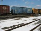 2004-03-19.8651.Guelph_Junction.jpg