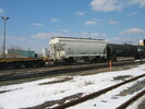 2004-03-19.8653.Guelph_Junction.jpg