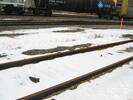 2004-03-19.8654.Guelph_Junction.jpg