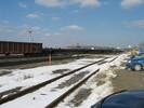 2004-03-19.8655.Guelph_Junction.jpg