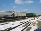 2004-03-19.8657.Guelph_Junction.jpg