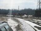 2004-03-19.8662.Guelph_Junction.jpg