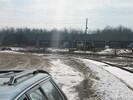 2004-03-19.8664.Guelph_Junction.jpg