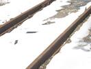 2004-03-19.8665.Guelph_Junction.jpg