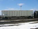 2004-03-19.8666.Guelph_Junction.jpg