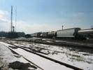 2004-03-19.8670.Guelph_Junction.jpg