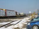 2004-03-19.8674.Guelph_Junction.jpg