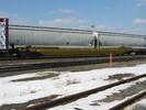 2004-03-19.8675.Guelph_Junction.jpg