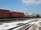 2004-03-19.8676.Guelph_Junction.jpg