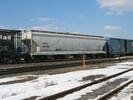 2004-03-19.8678.Guelph_Junction.jpg