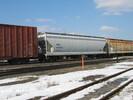 2004-03-19.8681.Guelph_Junction.jpg