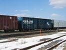 2004-03-19.8682.Guelph_Junction.jpg
