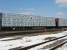 2004-03-19.8683.Guelph_Junction.jpg