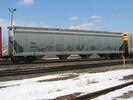 2004-03-19.8690.Guelph_Junction.jpg