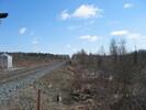 2004-03-22.8702.Puslinch.jpg