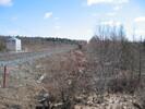 2004-03-22.8703.Puslinch.jpg