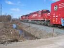 2004-03-22.8705.Puslinch.jpg