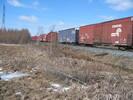 2004-03-22.8706.Puslinch.jpg