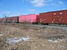 2004-03-22.8707.Puslinch.jpg