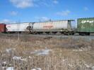 2004-03-22.8712.Puslinch.jpg