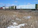 2004-03-22.8713.Puslinch.jpg