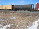 2004-03-22.8714.Puslinch.jpg