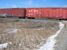2004-03-22.8716.Puslinch.jpg