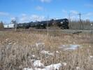 2004-03-22.8719.Puslinch.jpg