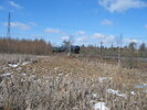 2004-03-22.8720.Puslinch.jpg