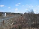 2004-03-22.8721.Puslinch.jpg