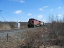 2004-03-22.8722.Puslinch.jpg