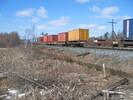 2004-03-22.8724.Puslinch.jpg