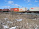 2004-03-22.8730.Puslinch.jpg