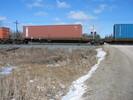 2004-03-22.8732.Puslinch.jpg