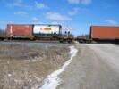 2004-03-22.8733.Puslinch.jpg
