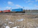2004-03-22.8734.Puslinch.jpg