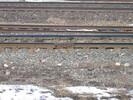 2004-03-22.8735.Guelph_Junction.jpg
