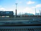 2004-03-22.8738.Guelph_Junction.jpg