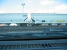 2004-03-22.8740.Guelph_Junction.jpg