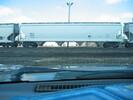 2004-03-22.8741.Guelph_Junction.jpg