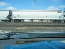 2004-03-22.8743.Guelph_Junction.jpg