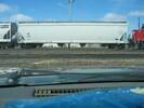 2004-03-22.8744.Guelph_Junction.jpg