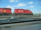 2004-03-22.8746.Guelph_Junction.jpg