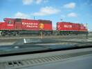 2004-03-22.8747.Guelph_Junction.jpg