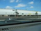 2004-03-22.8749.Guelph_Junction.jpg