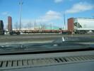 2004-03-22.8750.Guelph_Junction.jpg
